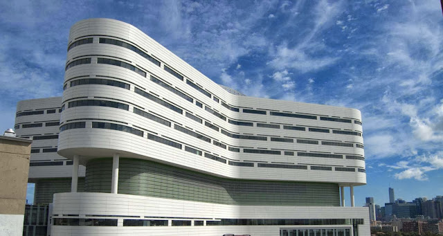 05-Rush-University-Medical-Center-by-Perkins+Will