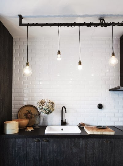 Entire-Wall-Subway-Tile.jpg
