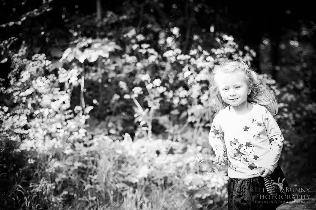 Little Bunny Photography Capturing Childhood Loughton Wanstead