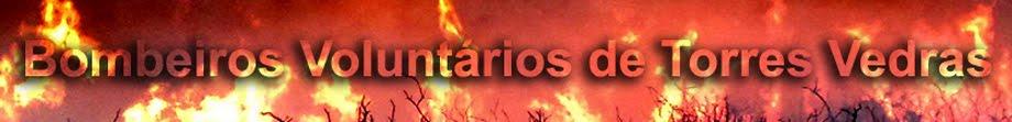 Blog dos Bombeiros de Torres Vedras