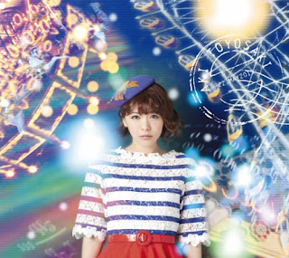 Aki Toyosaki 豊崎愛生 - Flip Flop フリップ フロップ