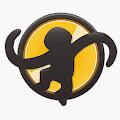 MediaMonkey - Aplikasi Android untuk memutar Musik dan Video