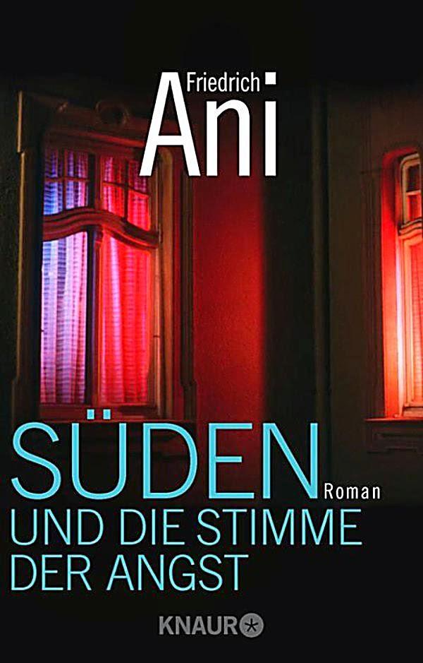https://www.morawa-buch.at/detail/ISBN-9783426513637/Ani-Friedrich/S%FCden-und-die-Stimme-der-Angst?AffiliateID=bWXYWUMlLthqunkq7hba-%2BFriedrich%2BAni.jpg