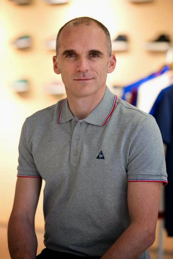 Frank-Heissat-nombrado-nuevo-CEO-Le-Coq-Sportif-2014