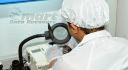 data-recovery-dubai