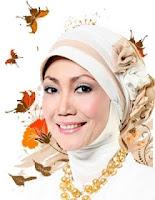 kulit mulus dan putih alami