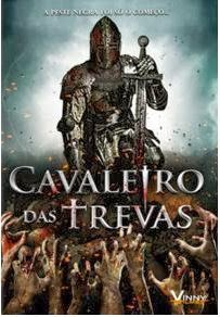 Download Filme Cavaleiro Das Trevas – BDRip AVI Dual Áudio + RMVB Dublado