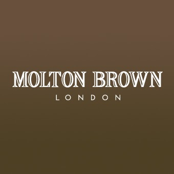 mih product reviews giveaways molton brown s thai vert fine liquid hand wash holiday review. Black Bedroom Furniture Sets. Home Design Ideas