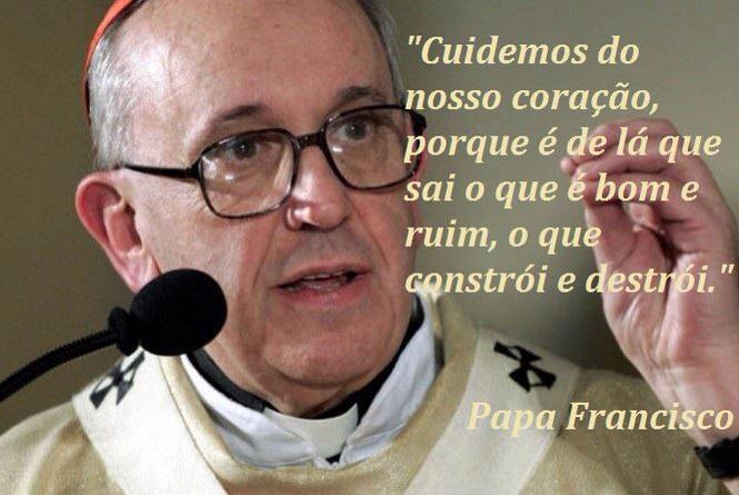 Jornal Paroquial De Paraipaba Coletânea 50 Cinquenta Frases De