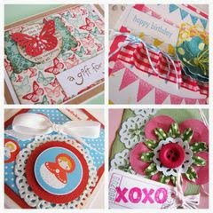 http://www.kokovanilladesigns.com.au/store/diy-craft-scrapbooking-kits/kids-card-making-workshop-easter-holidays-tuesday-8th-april-10am-12pm/
