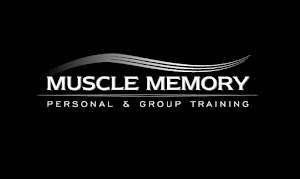 Muscle Memory Fitness