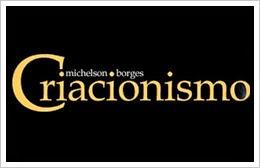 http://www.criacionismo.com.br/