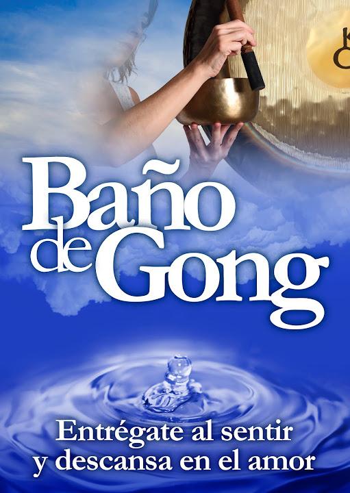 BAÑOS DE GONG