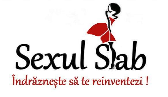 Sexul Slab