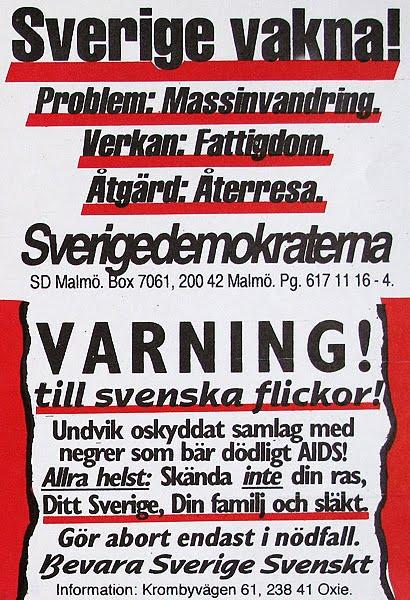 svensk cam sex svensk ung porr