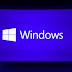ميكروسوفت تكشف عن إسم النظام القادم التابع لها ويندوز