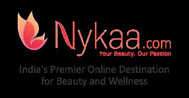 http://www.nykaa.com/lakme-absolute-nail-tint-6300.html