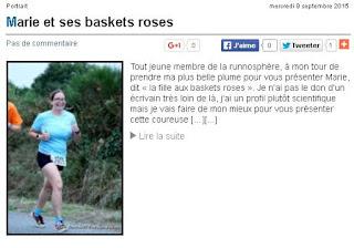 http://www.runnosphere.org/2015/09/09/marie-et-ses-baskets-roses/