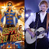 Ed Sheeran to star in Shah Rukh Khan's Happy New Year sequel