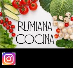 Seguidme en Instagram