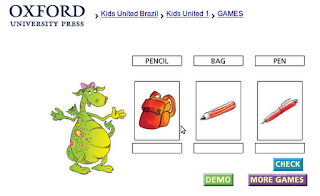 https://elt.oup.com/student/kidsunitedbrazil/kidsunited1a/games/dotty1-3?cc=global&selLanguage=en