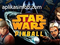 Star Wars™ Pinball 3 v3.0.1 Apk [Unlocked ALL]