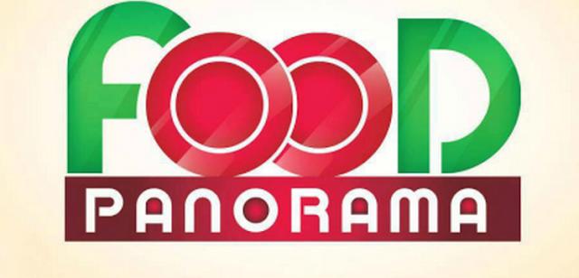 """أحدث تردد """" قناة بانوراما فود"""" نايلسات Panorama Food"""
