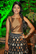 Ulka Gupta photos at Andhrapori audio-thumbnail-8
