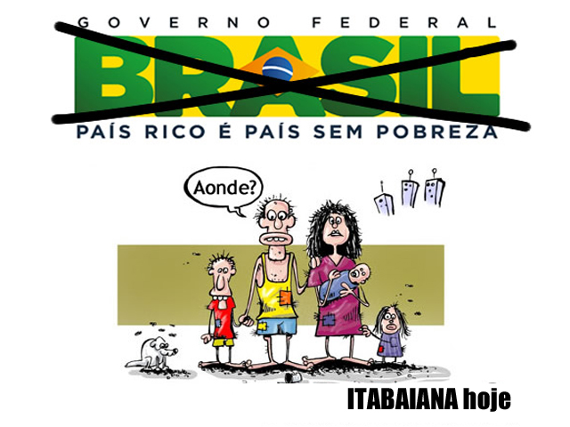 A educação no brasil hoje