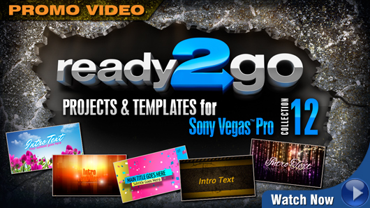 digital juice ready2go collection 22 for after effects