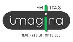 Imagina - FM 104.3