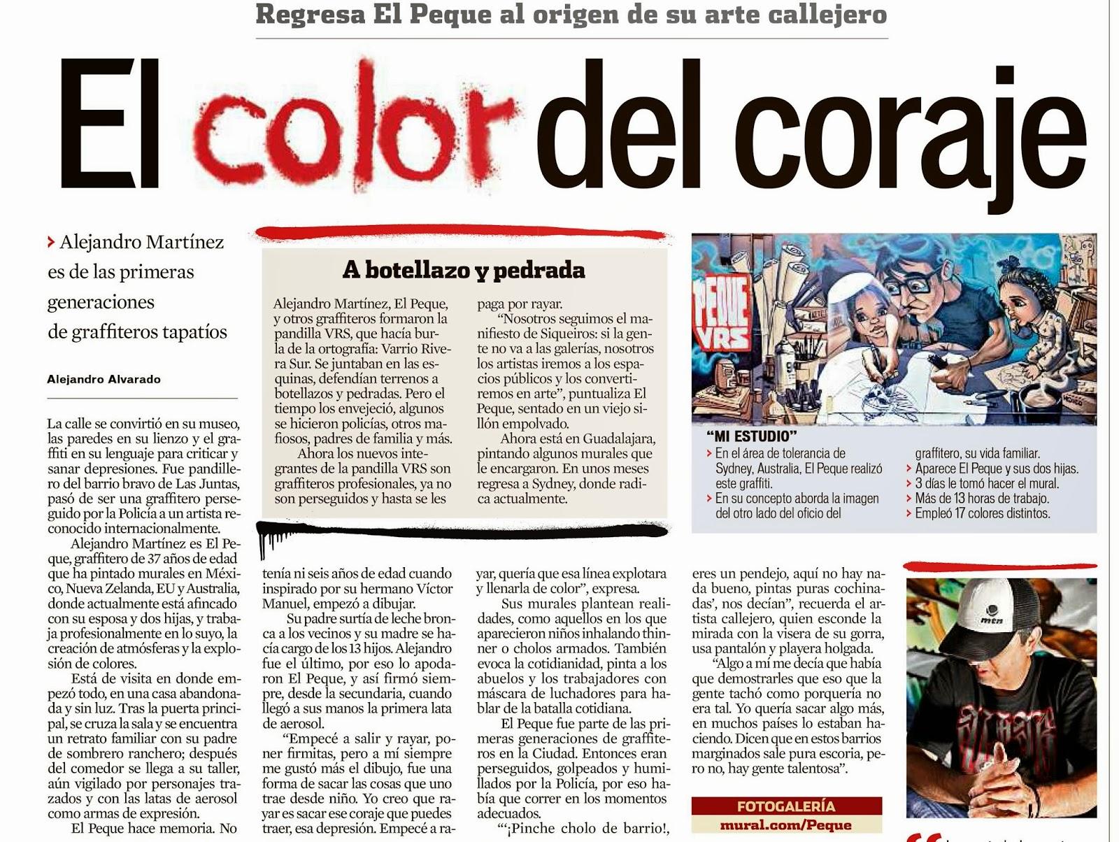Imagenes de cultura periodico mural periodico mural de for Contenido del periodico mural