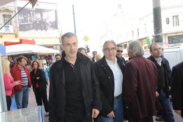 http://steliosbratsolis.blogspot.gr/p/blog-page_46.html