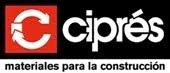 Cipres Construcciones