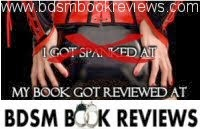 BDSM BookReviews