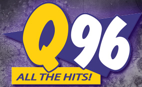 WQQB Q96