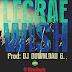 Lecrae - Wish [Trap Beats] (Prod. DJ Download G.)