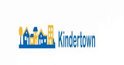 KINDERTOWN