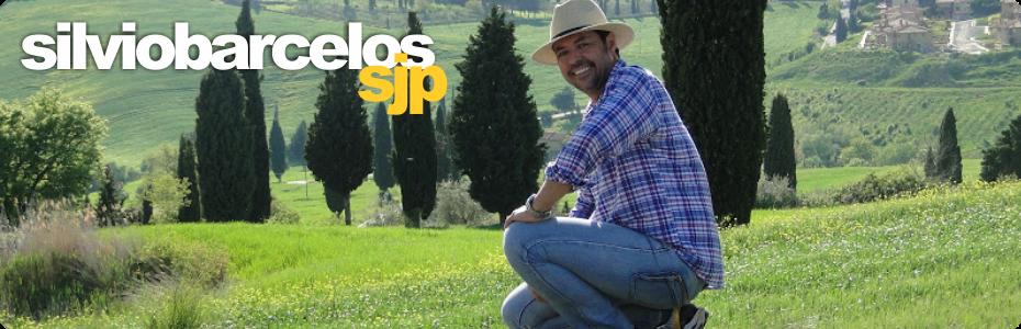 Silvio SJP