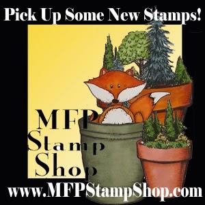 MFP Blog Hop