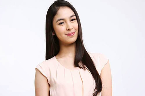 Mirabella Actress Julia Barretto due to a high-fever was rushed to hospital wednesday morning