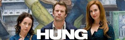 Hung.S03E07.PROPER.HDTV.XviD-2HD