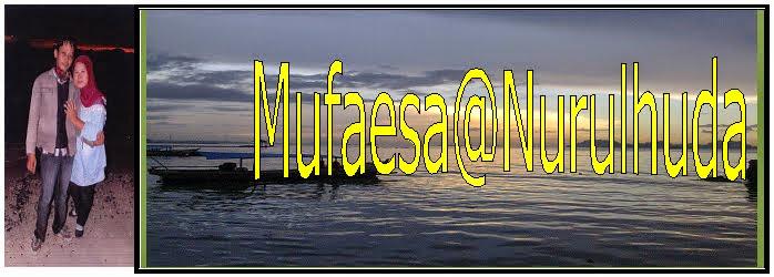 mufaesa@nurulhuda
