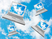 cloud computing os