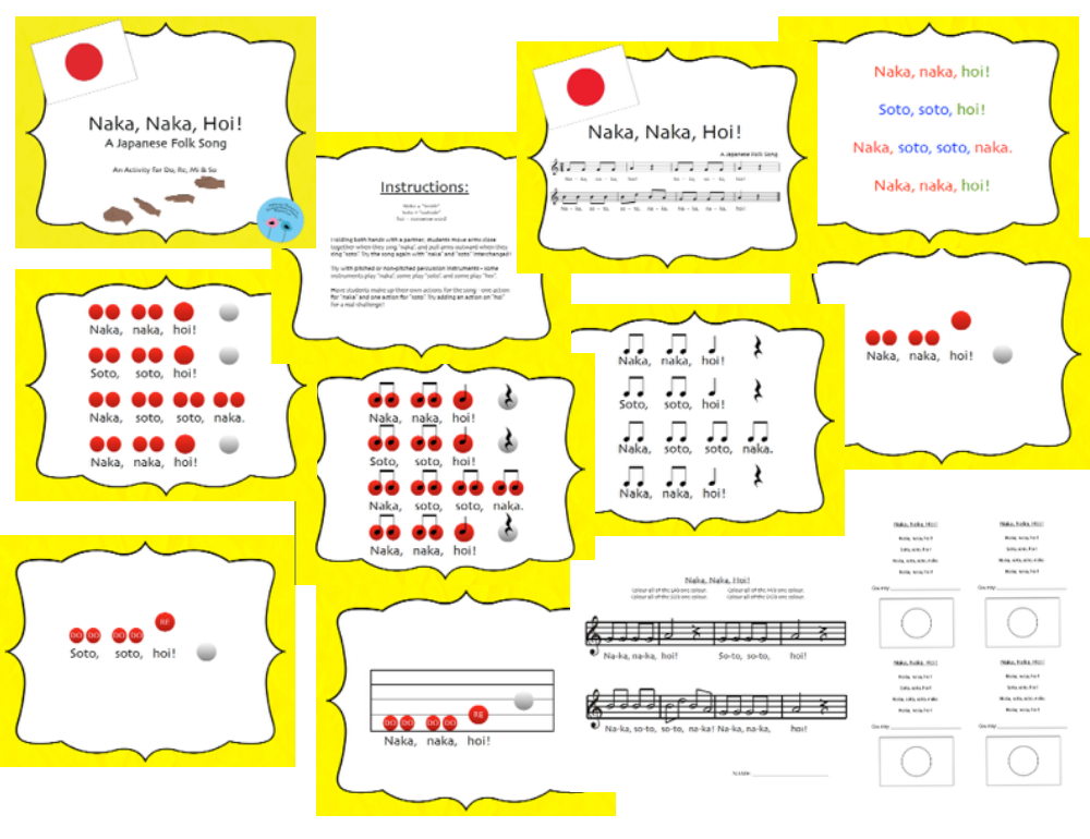 https://www.teacherspayteachers.com/Product/Naka-Naka-Hoi-A-Japanese-Folk-Song-1760332