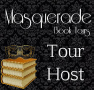 Masquerade Tours