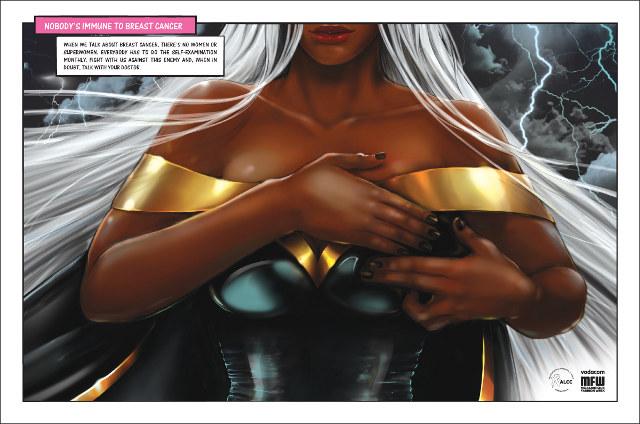 http://4.bp.blogspot.com/-rJZMe3bVpvg/TuzTPkdDFjI/AAAAAAAAEUE/-odRclNrBXY/s1600/superhero-breast-exam-4.jpg