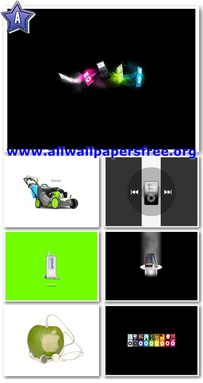 80 I Pod Wallpapers 1600 X 1200