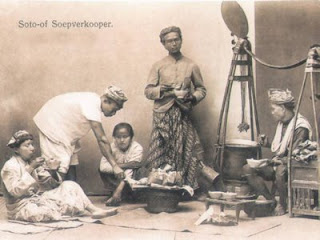 Kumpulan Foto Indonesia Zaman Dulu (Zadul Banget)