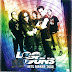 Log Guns - Hits Maker 2008 - Album (2008) [iTunes Plus AAC M4A]